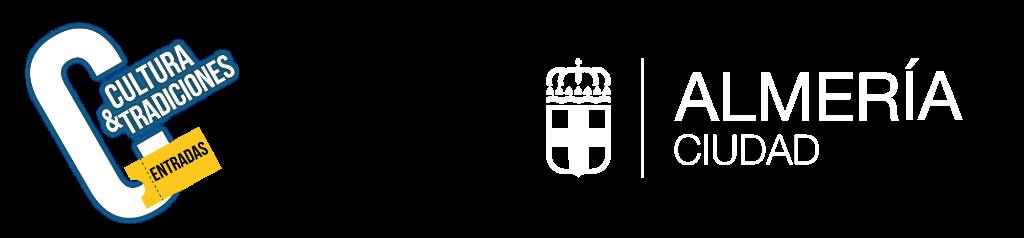 Almería Cultura | Entradas